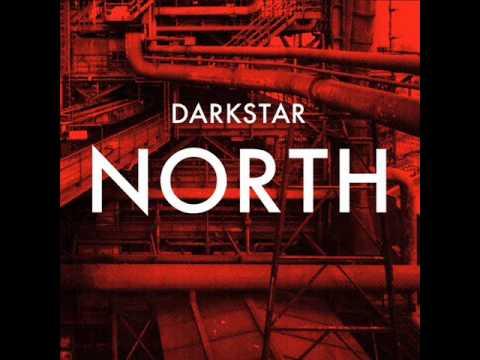 Darkstar - Ostkreuz mp3 ke stažení