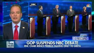 RNC suspends NBC relationship  - and fends off revolt