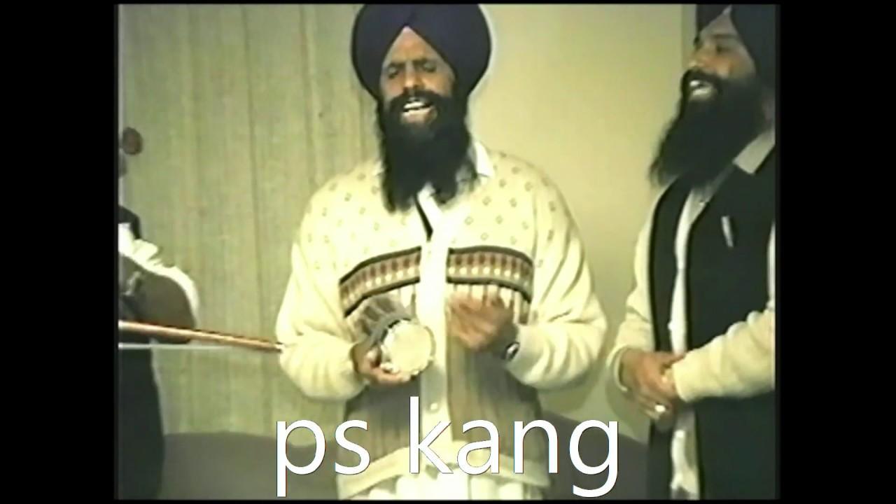 Download dhadi pavitar singh sandhu gurmukh singh rasia harjinder singh gurdav singh