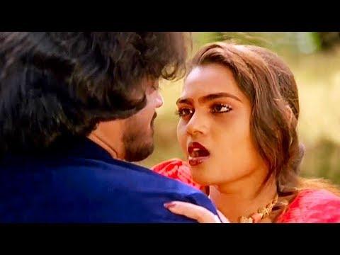 Neengal Kettavai Full Movie # Tamil Movies # Tamil Super Hit Movies # Thiagarajan,Silk Smitha