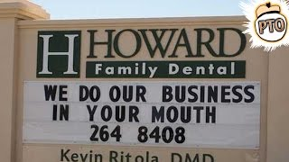 12 Dumbest Ad Slogans Ever