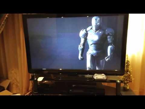 Skybox IPTV webtv
