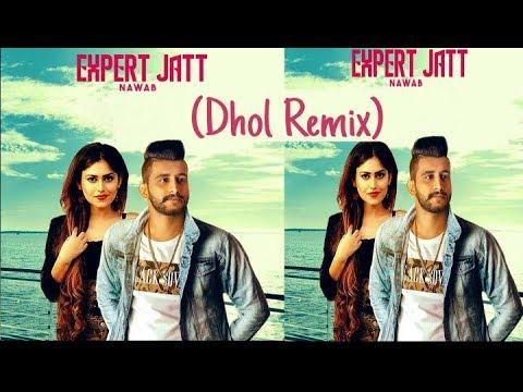 expert jatt song download mp3 dj remix