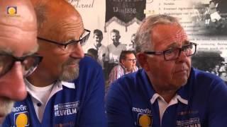 2015 week 38 1500 keer Gouwestad Sport