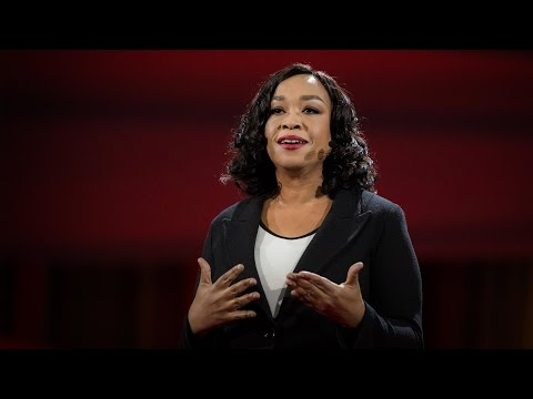 My year of saying yes to everything   Shonda Rhimes