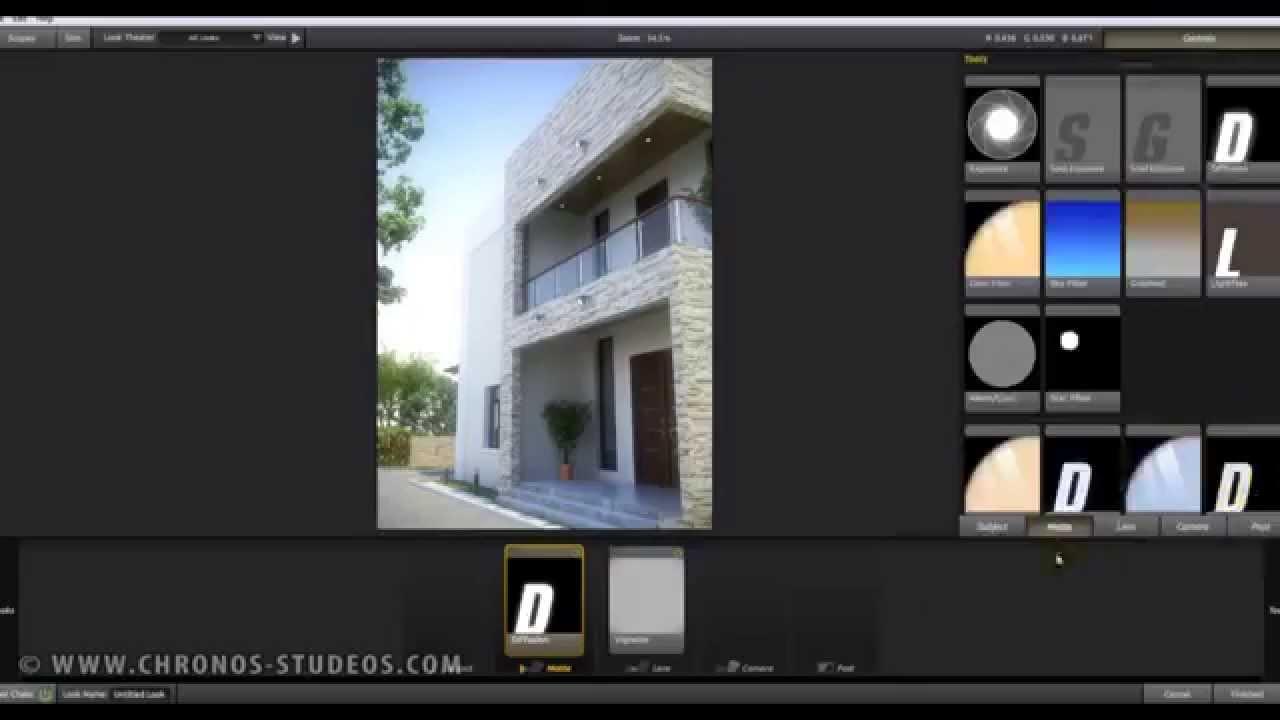 After effects rendering / exporting tutorial | smor. Tv: sam morris.