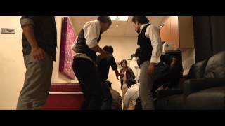 """Download Video Special ID ( Donnie Yen """"Special ID"""" inspired Kitchen Fight ) MP3 3GP MP4"""