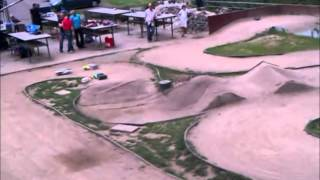 Rc offroad 4wd Short Course racing. Losi, Traxxas, Team Associated.