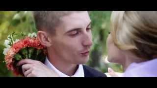 Сергей и Виолетта
