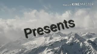 Sukoon - Feel the Happiness | Jam Session | Drummer : Gagandeep Singh , Guitarist: Kashish Rajput