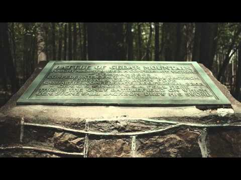 Visit-Culpeper-Virginia--History-Heritage