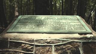 Visit Culpeper, Virginia - History & Heritage