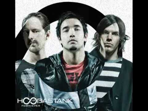 """Stay WIth Me"" - Hoobastank [Lyrics][Download]"