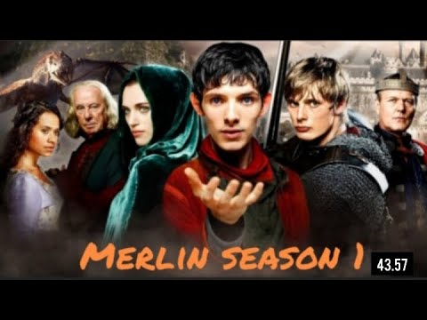 Download merlin season 1 episode 1 merlin's first impression of camelote