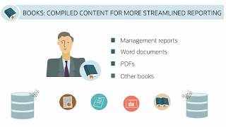 Overview: Management Reporting Books in Narrative Reporting video thumbnail