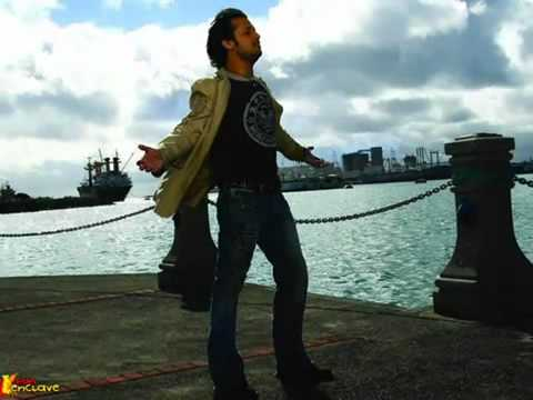 Atif Aslam   Le ja tu Mujhe  Orginal  F A L T U   New Song 2011