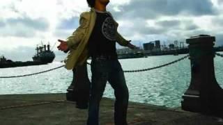 atif-aslam-le-ja-tu-mujhe-orginal-f-a-l-t-u-new-song-2011