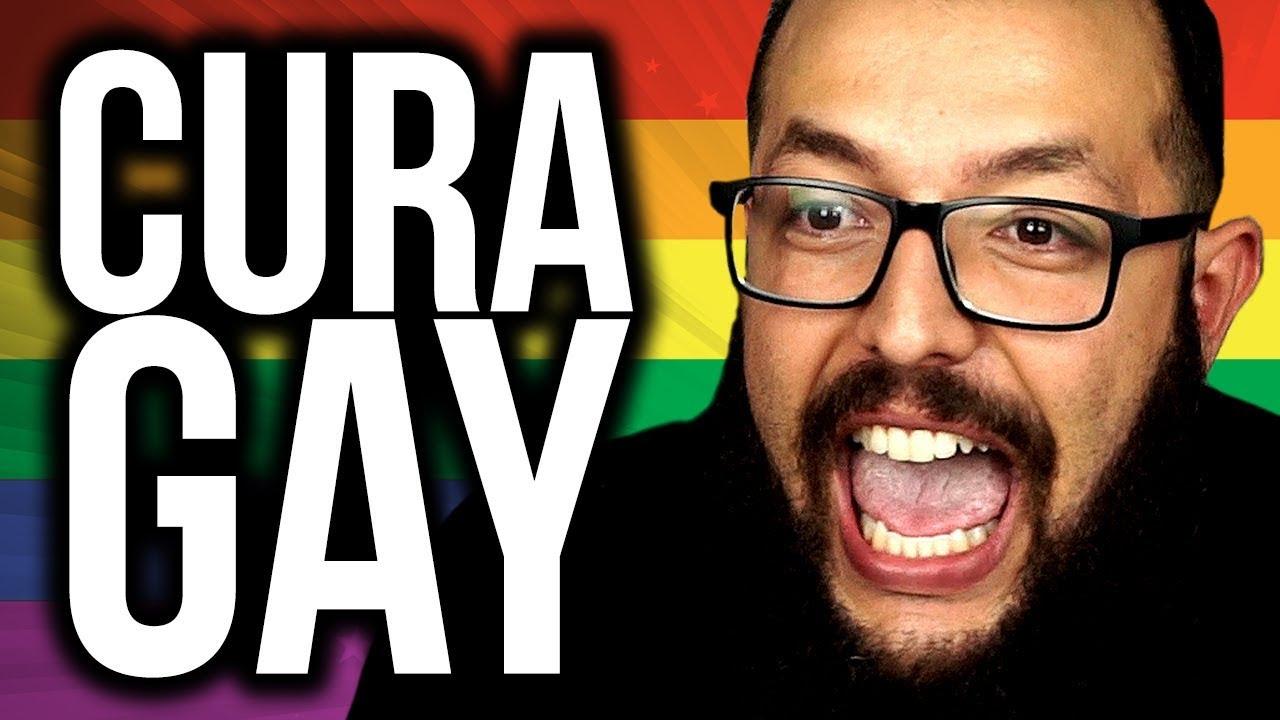 Videosporno gay de cura