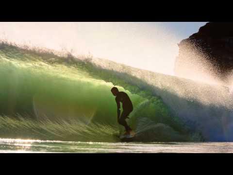 InnerViews - Chris Burkard