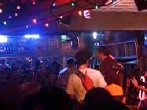 "Kenny Chesney  Birthday Nashville ""Live Those Songs Again"""