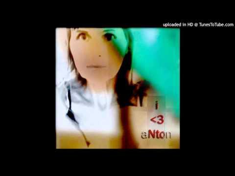 lola demo - I Love Anton