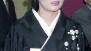 女優の東てる美(61)が13日、公式サイトを通じ、ステージ1の肺腺...