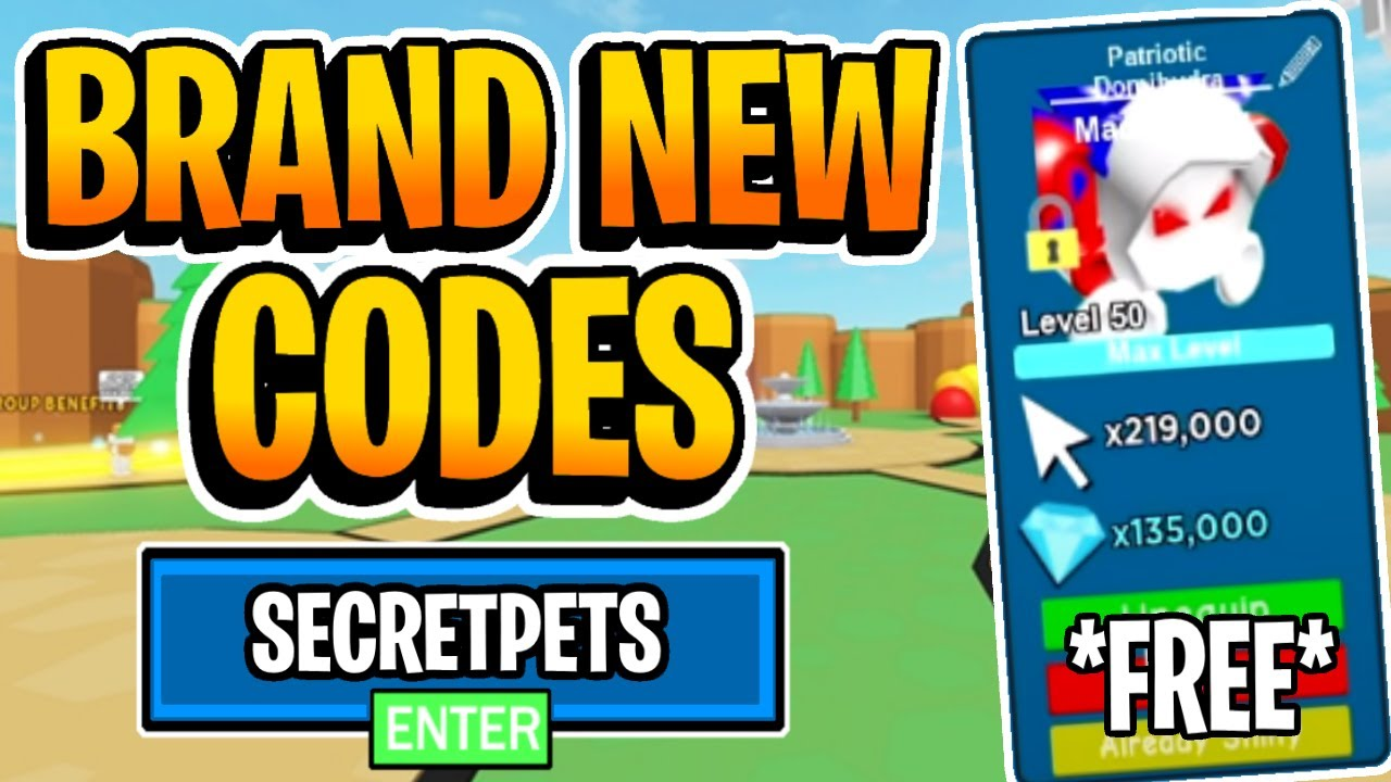 *SECRET!* ALL NEW WORKING CODES FOR CLICKING LEGENDS (MUSHROOM UPDATE)