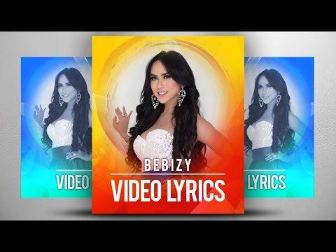 Bebizy - KUTANGkap Kau (Official Video Lyrics NAGASWARA)