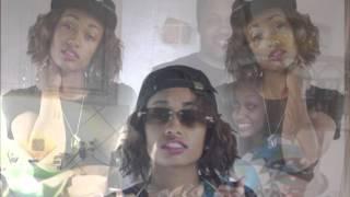 "Kadi ""Diona Diona"" (Tribute for Diona Mcdonald)"