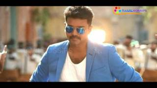 Vijay 60 Planned to Release for Pongal 2017