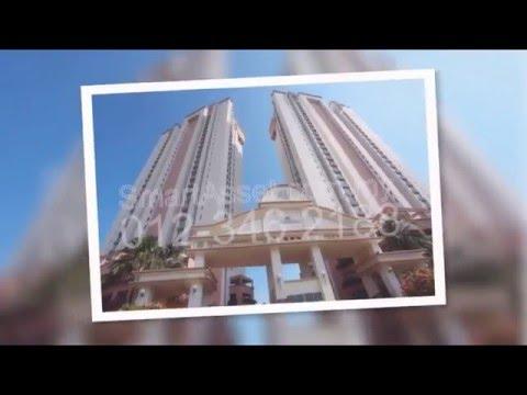 Ocean Palms, Permata Idaman Melaka Condominium   19