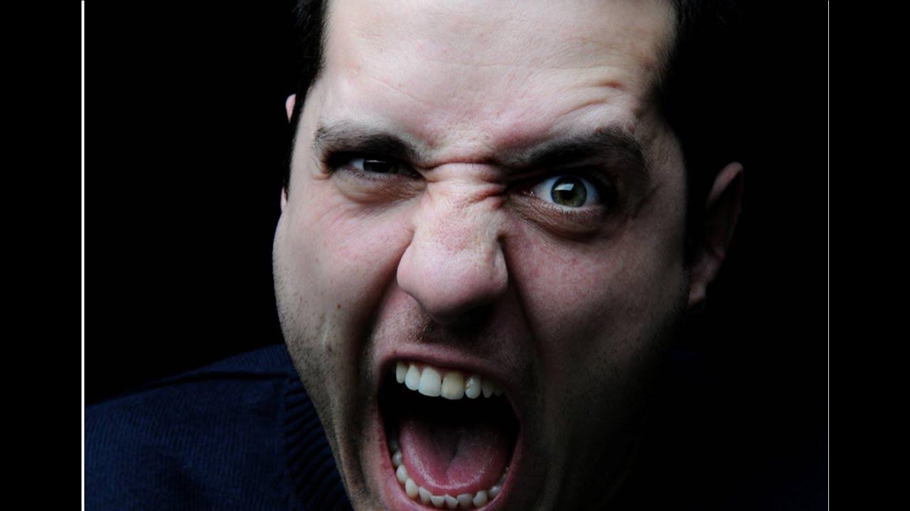 bipolar spouse blames me everything