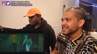 Baixar Post Malone GoodByes Young Thug Reaction