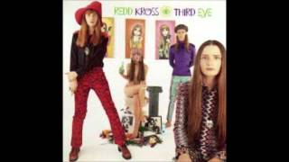 Watch Redd Kross The Faith Healer video