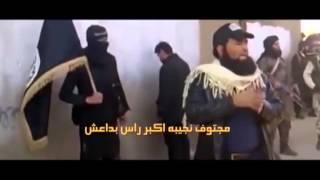 Repeat youtube video اوبريت احنا اهلها علي الدلفي احمد الساعدي سامح الشامي محمد صادق
