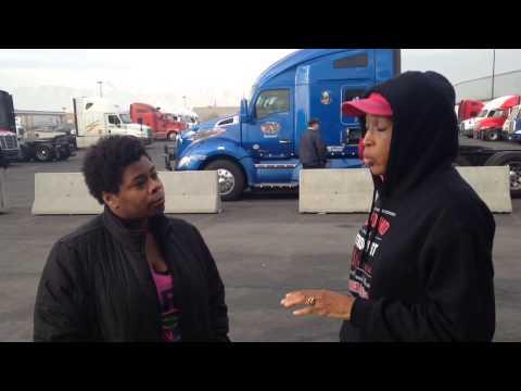 Trucking Diva Meetups in Utah