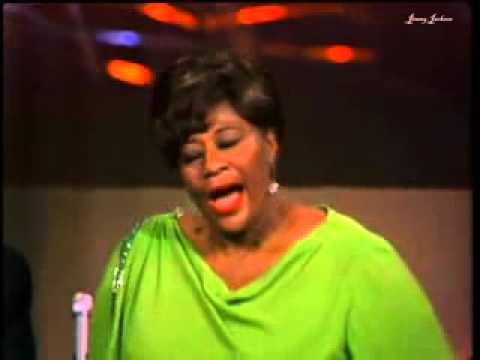 Frank Sinatra and Ella Fitzgerald   How High The Moon   Medley