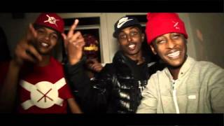 ONE WAY TV | MASTERMIND - MONEY & GIRLS @MASTERMIN