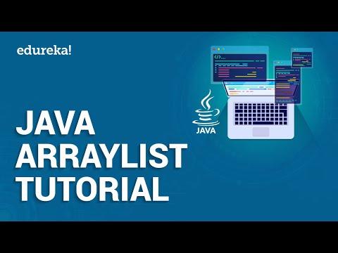 java-arraylist-tutorial-|-java-arraylist-examples-|-java-tutorial-for-beginners-|-edureka
