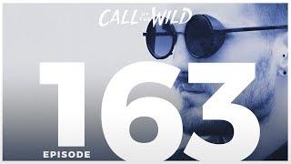 #163 - Monstercat: Call of the Wild   (Droptek Takeover)