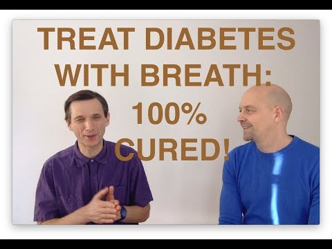 how-to-treat-diabetes-fast-and-naturally-with-breathing-retraining-(buteyko-method)