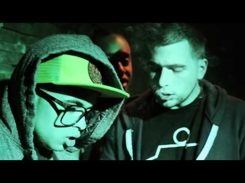 Bobby Brackins  ft. Ty$ - Go To Work (Official Music Video)