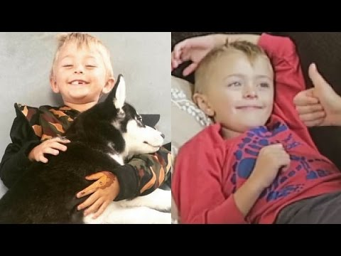 10 Things You Didn't Know About Kane Atwood (roman atwood)