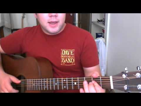 Tedeschi Trucks Band - Midnight In Harlem (Cover) - YouTube