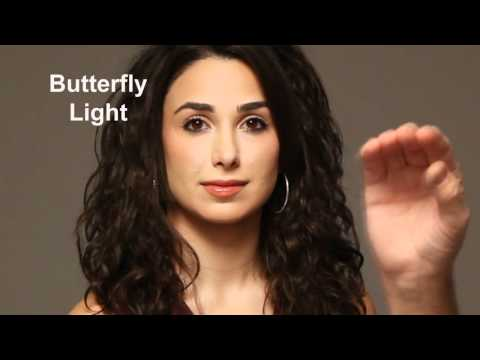 Download Youtube: Portrait Lighting for Photography and Video!