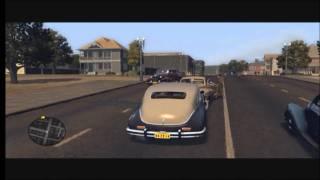 L.A. Noire: Public Menace Achievement Guide