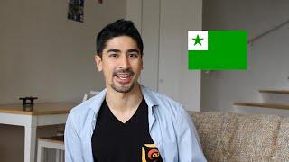 Esperanto Revision // LANGUAGE CHALLENGE - BigBong
