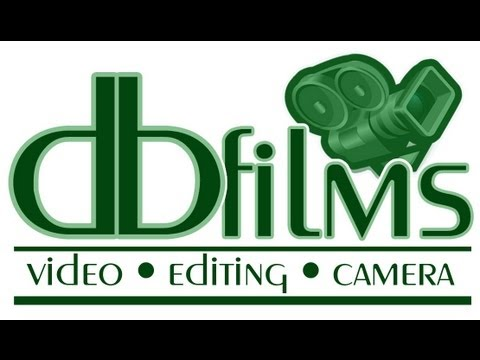 db films PLAYS OF THE WEEK 7.6.13