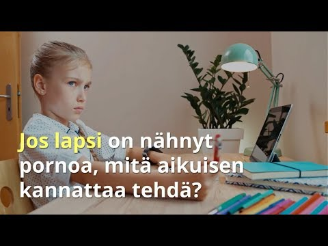 You Tube aikuinen porno