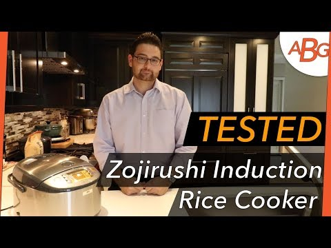 reviewed:-zojirushi-induction-rice-cooker